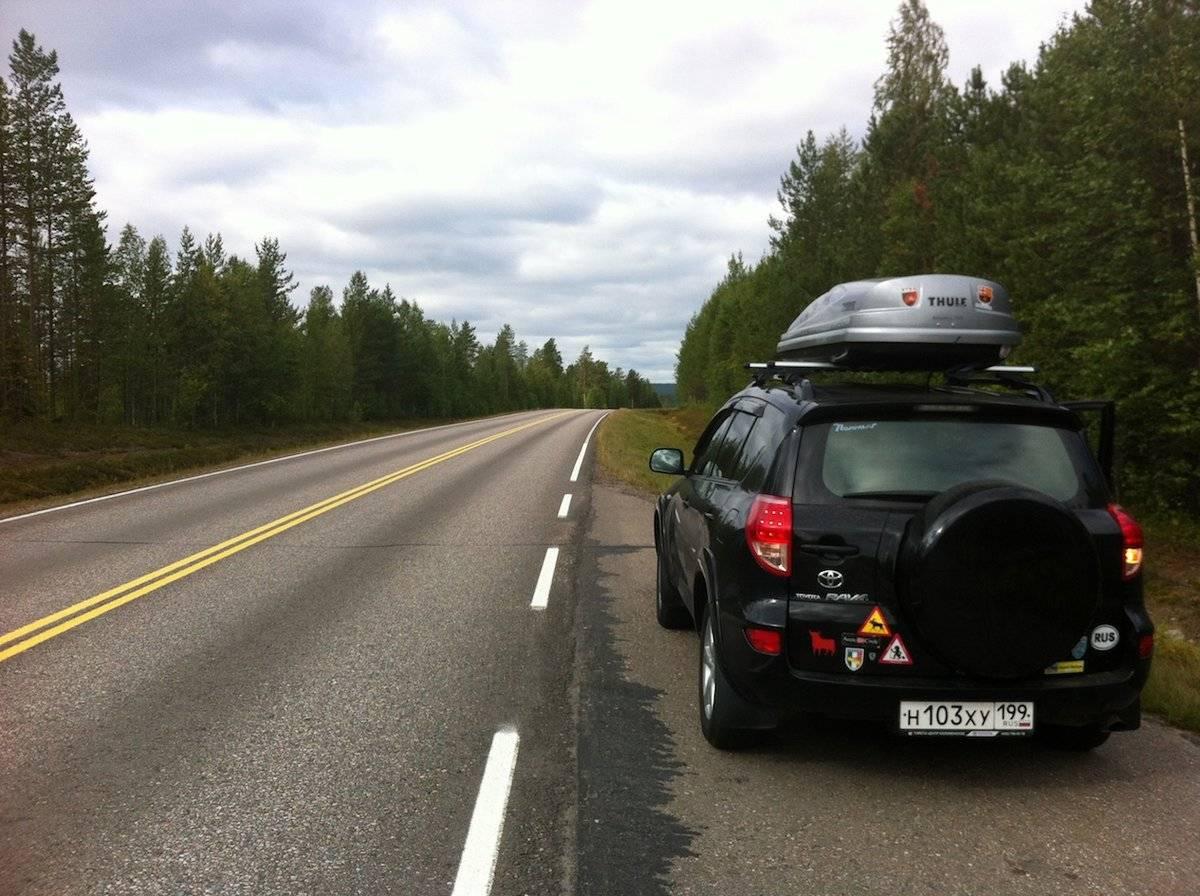 Куда поехать в финляндии на машине: маршруты, достопримечательности, интересные места - gkd.ru