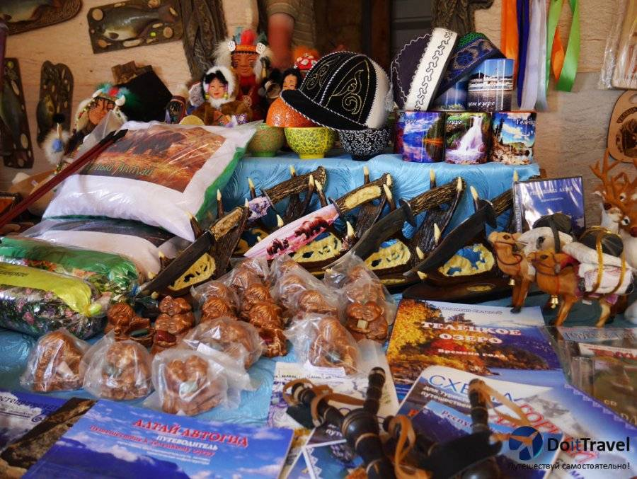 Шоппинг в эстонии: таллин, нарва, тарту