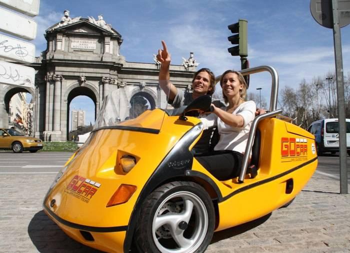Прокат элитных авто в барселоне. испания по-русски - все о жизни в испании