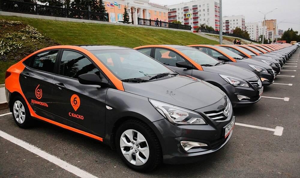 Топ-8 лучших сайтов по аренде авто в европе — рейтинг 2021 года