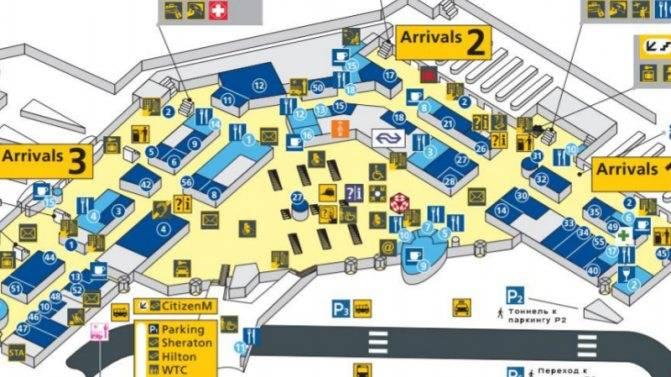 Споттинг в аэропорту хельсинки (hel)