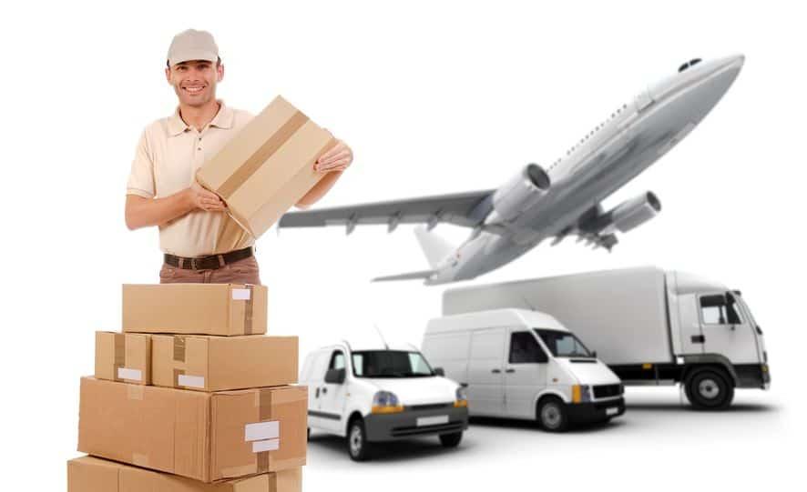 Почта германии — стоимость услуг и особенности работы в 2021 году