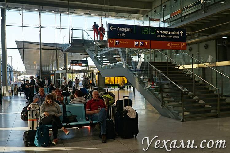Аэропорт кёльн/бонн, германия. онлайн-табло прилетов и вылетов, схема, расписание 2021, гостиница, как добраться на туристер.ру