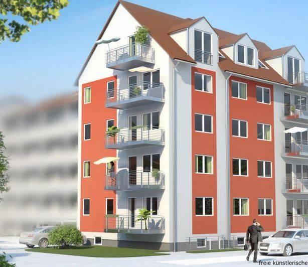 Оценка инвестиционной привлекательности объекта недвижимости