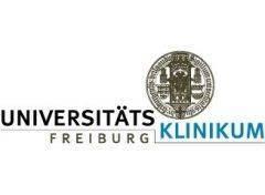 Университетская клиника фрайбурга — википедия