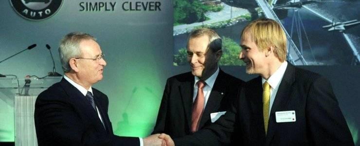 Как открыть бизнес в чехии? можно ли купить готовый?