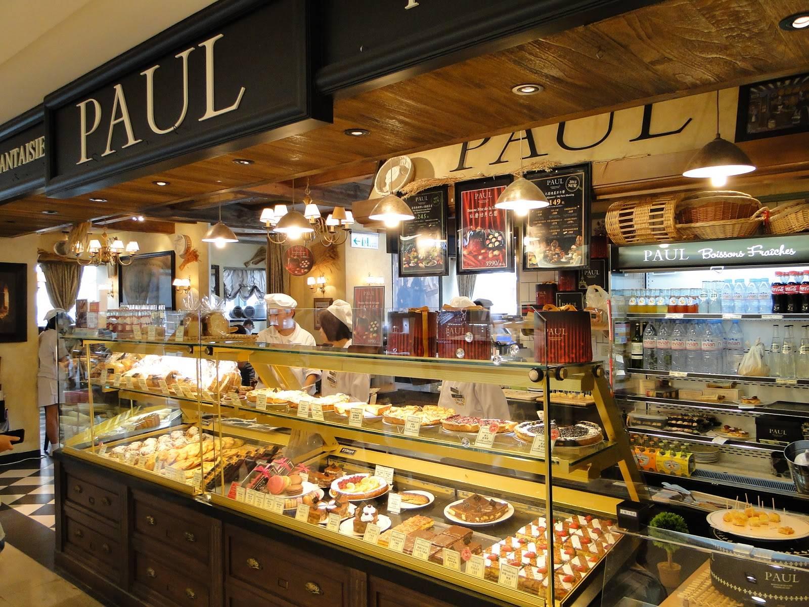 Где поесть в праге: топ-10 недорогих и вкусных ресторанов города