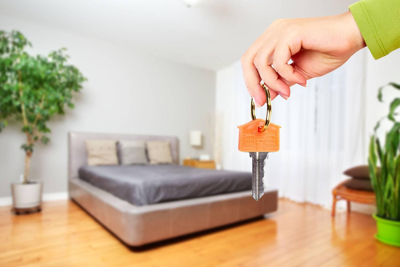 Сдача в аренду недвижимости в испании. выгодный ли бизнес?