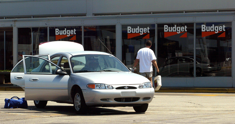 Как купить машину в сша и продать по туристической визе