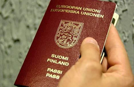 Эмиграция в финляндию из россии: как переехать на пмж