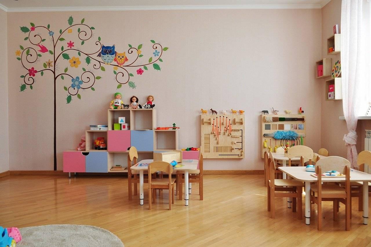 Как устроить ребенка в школу в польше?