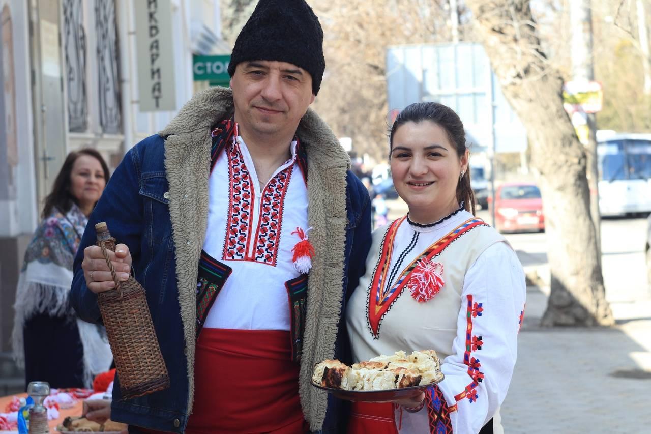 Как живут русские в Болгарии