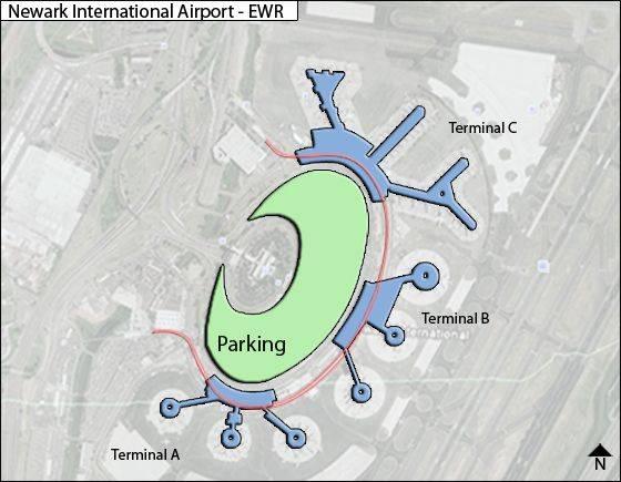 Аэропорт кеннеди в нью-йорке. онлайн-табло прилетов и вылетов, схема, терминалы, сайт, расписание 2021, гостиница, как добраться на туристер.ру
