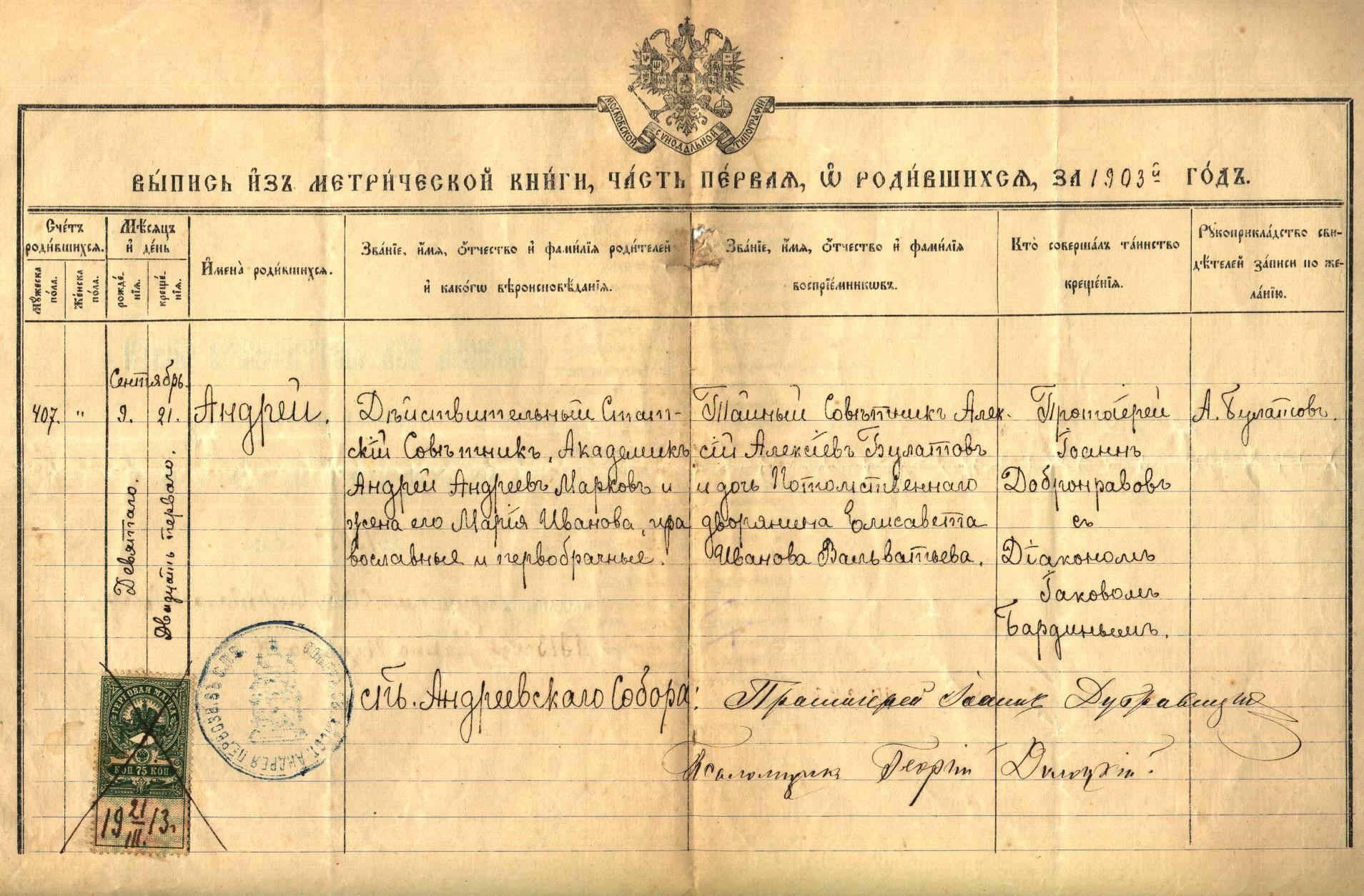 Как найти и доказать польские корни на карту поляка