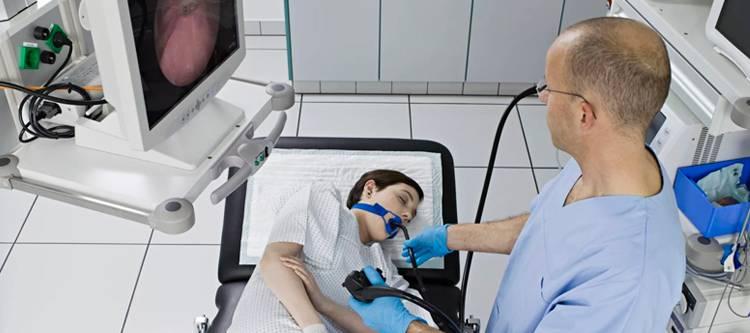Лечение рака пищевода в израиле, цены клиник, отзывы - docland