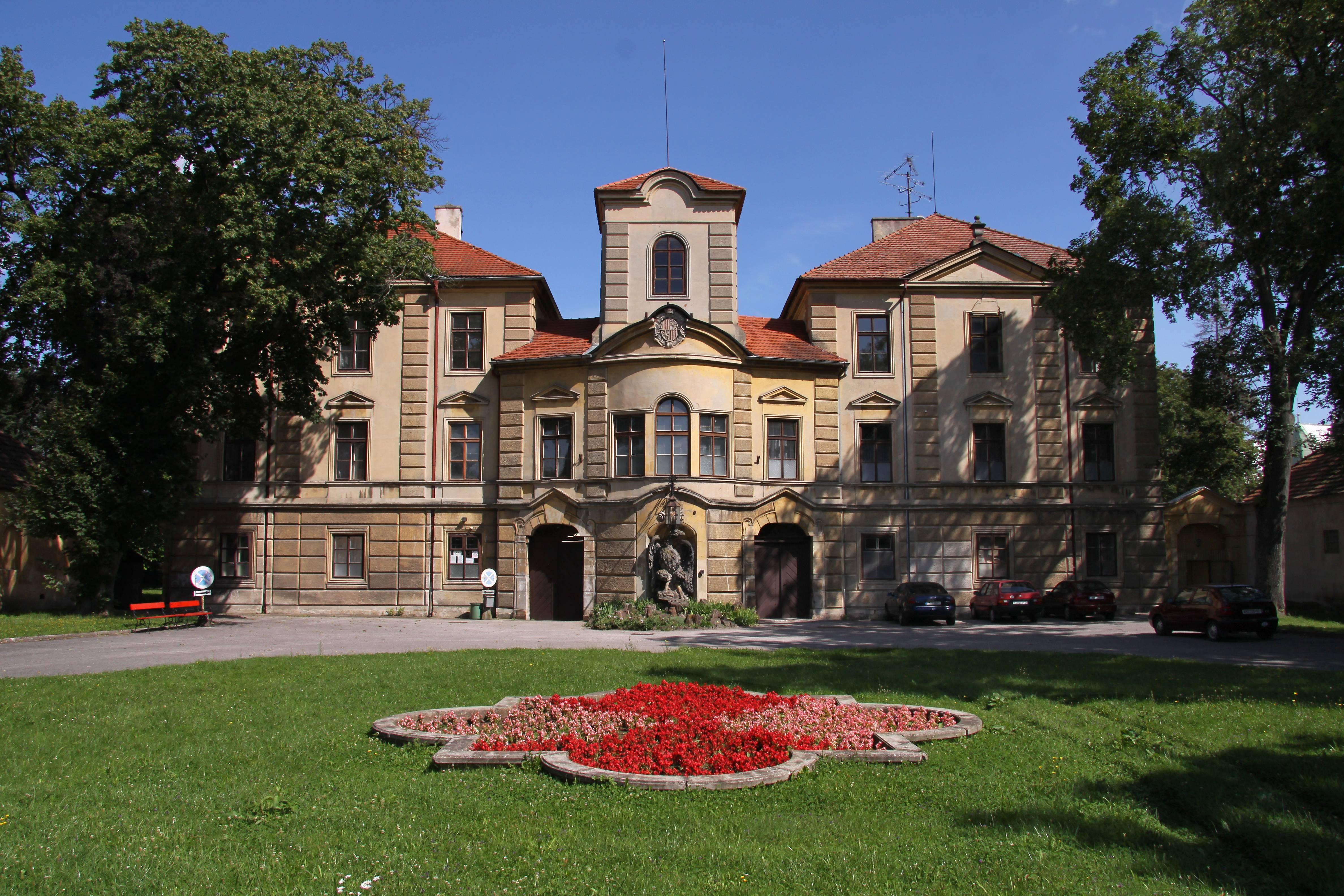Курорты чехии — википедия. что такое курорты чехии