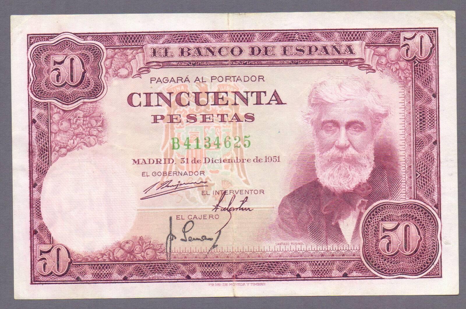 Какая валюта в испании в 2021 году? деньги испании