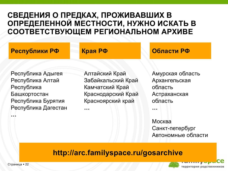 Как узнать, есть ли у вас румынские корни
