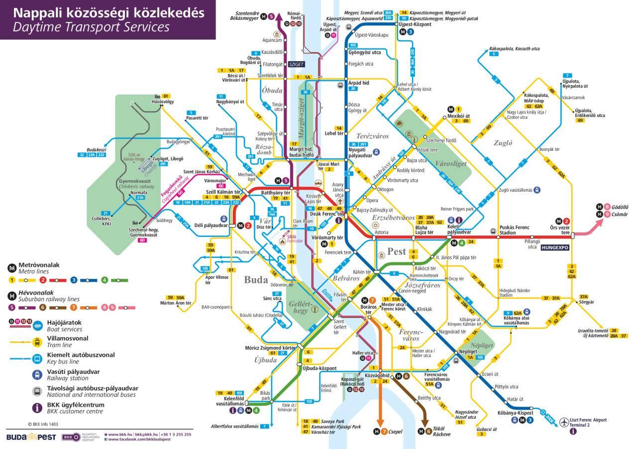Будапешт - прага поезд и другие способы добраться | otravel.club