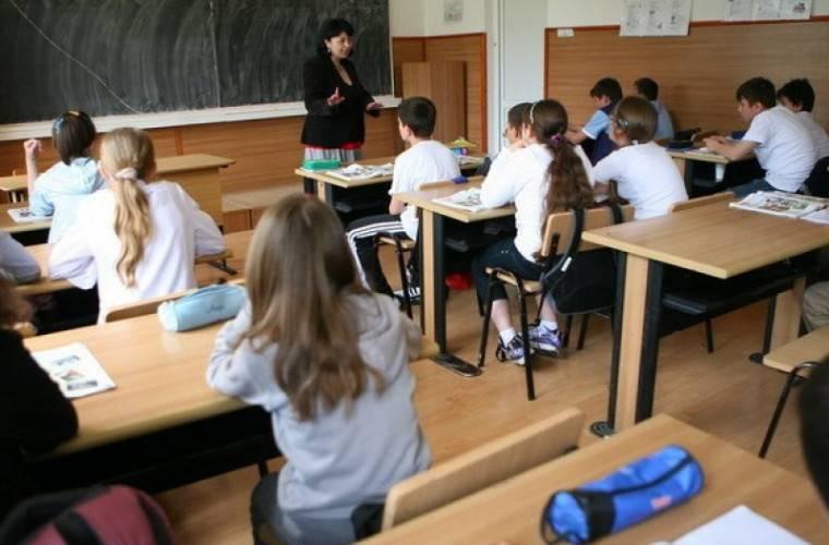 Образование в польше - садики, школы, вузы