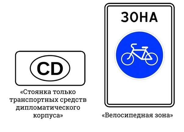 Парковка в москве в 2021 году: бесплатные и платные парковки на карте, цены, тарифы и время | shtrafy-gibdd.ru