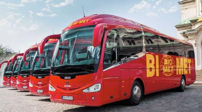 Подготовка к первому путешествию в болгарию