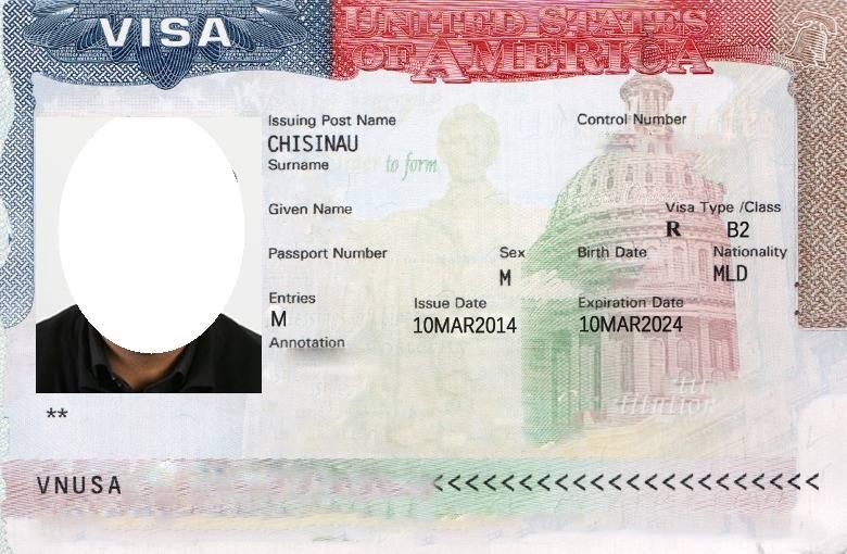 Нужна ли виза в израиль для россиян в 2021 году? не нужна на 3 мес.