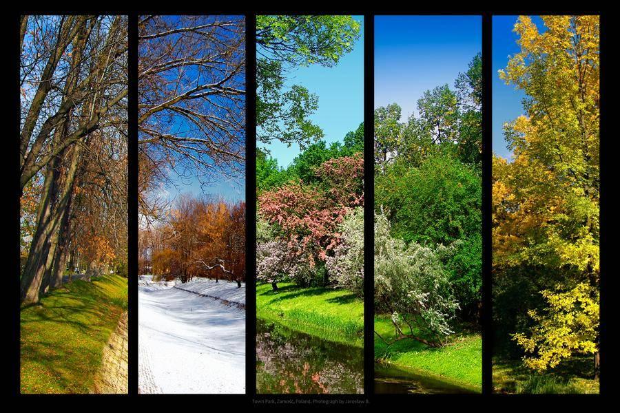 Погода и климат в венгрии зимой, весной, летом, осенью