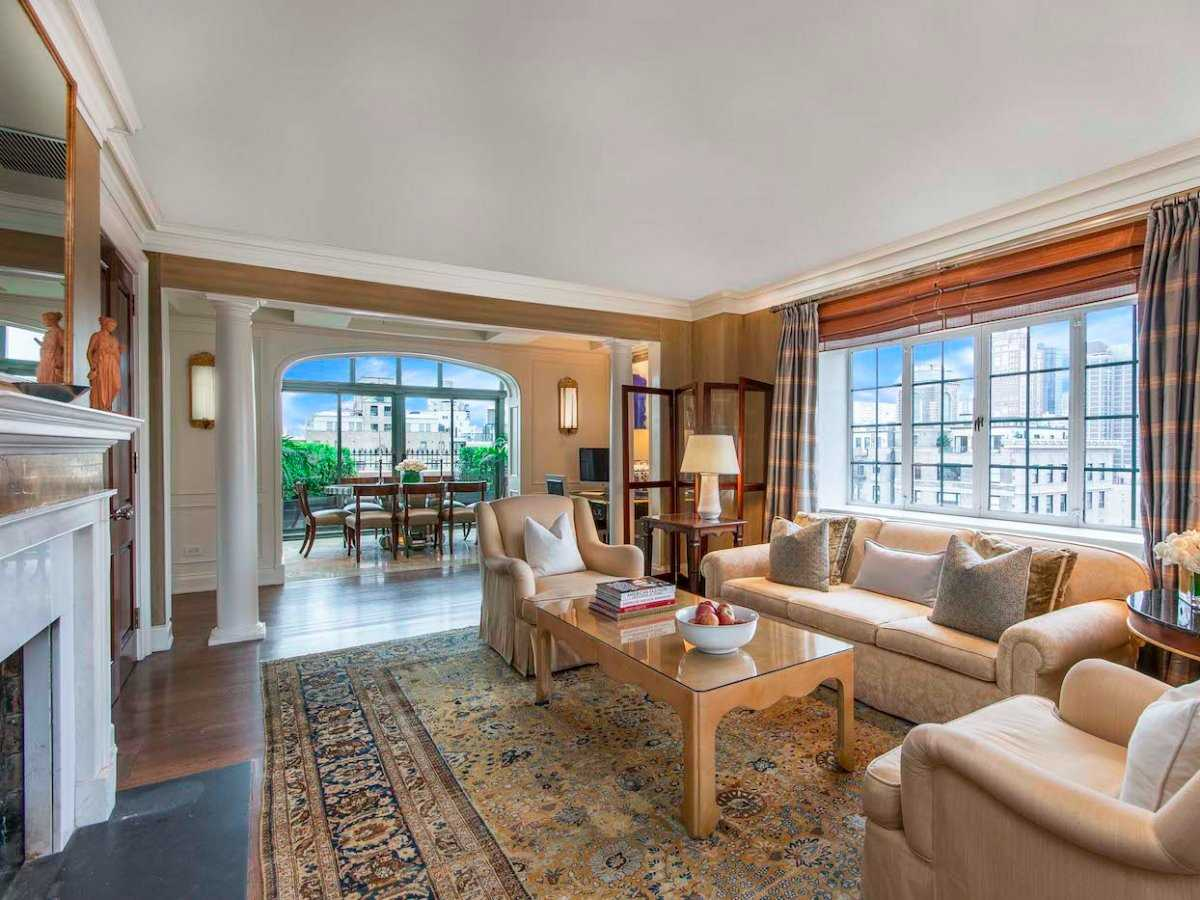 Как снять квартиру или дом в нью-йорке? советы специалистов.