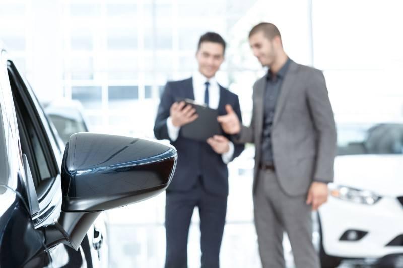 Аренда авто в чехии: можно ли взять машину напрокат с выездом за границу, без залога и франшизы, а также какова стоимость проката автомобиля