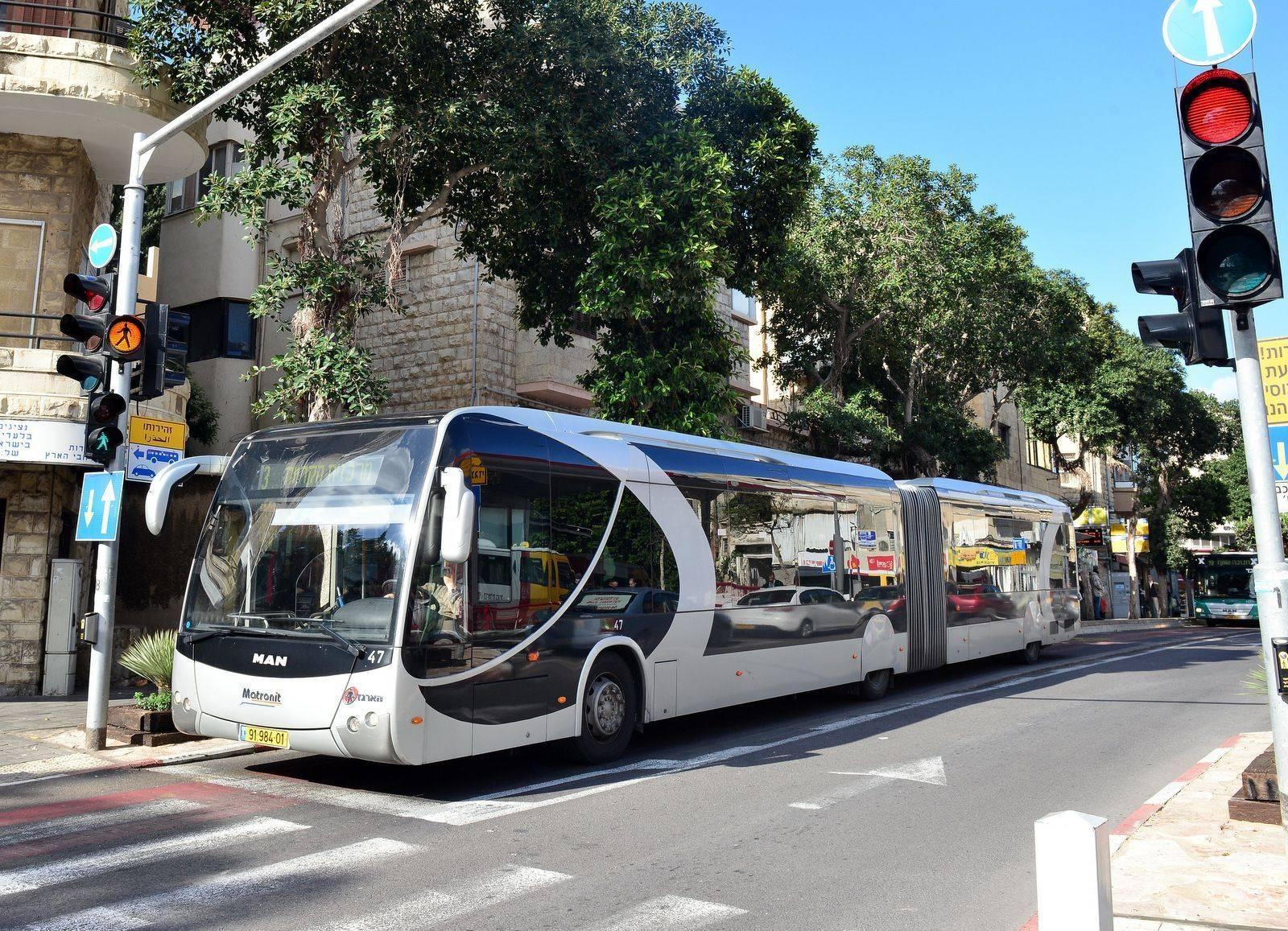 Аренда авто в израиле 2021. важные советы и рекомендации
