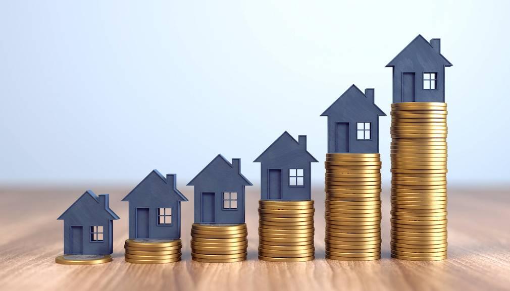 Недвижимость в австралии: цены в рублях, аренда, ипотека, налоги