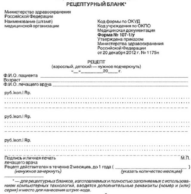 Фармацевтика в германии