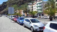 Аренда авто на острове Тенерифе: преимущества и особенности