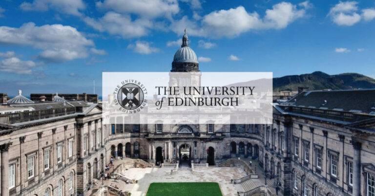 Как поступить в манчестерский университет в 2021 году