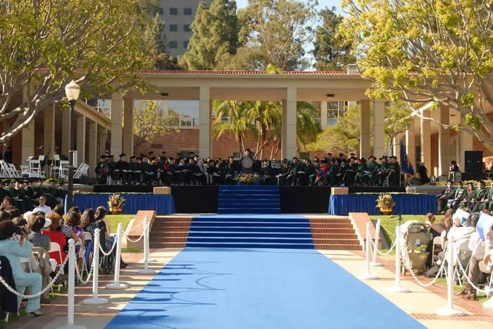 Калифорнийский университет в лос-анджелесе: как поступить, виртуальные туры и многое другое 2020 | campusreel