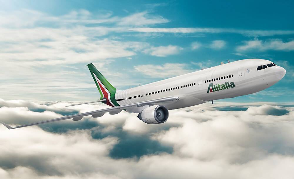 Регистрация на рейс alitalia – онлайн, по телефону или в аэропорту