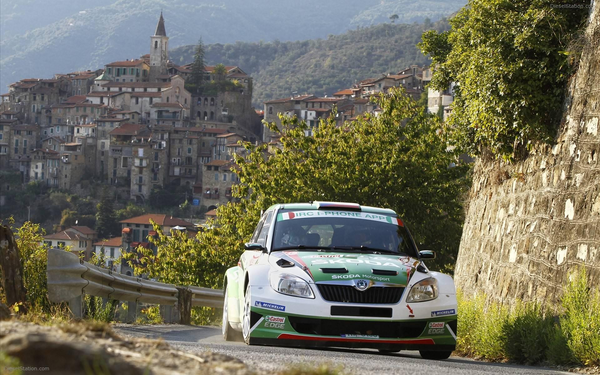 Как путешествовать по италии на авто: карта дорог, парковки, лучшие маршруты