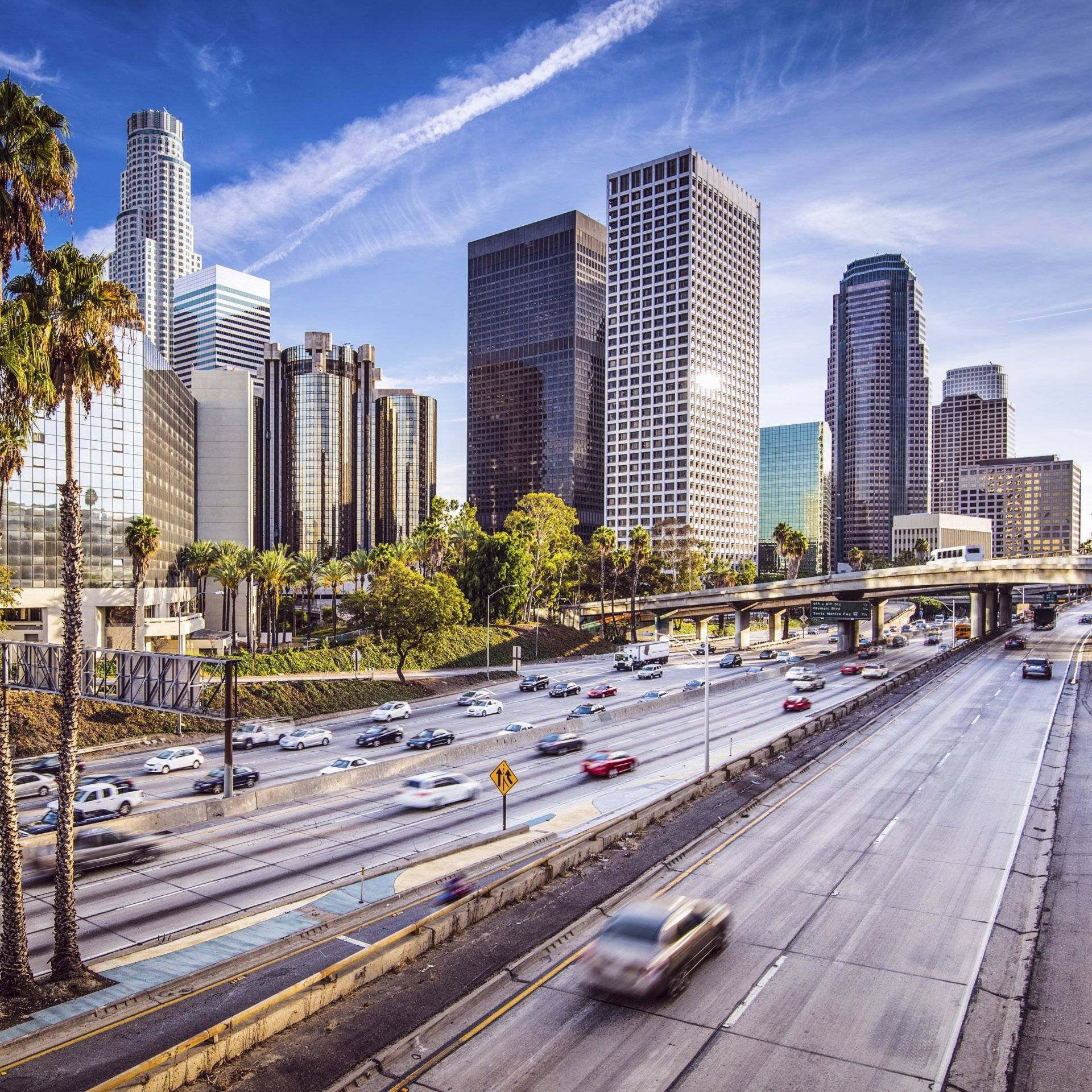 Иммигранты о жизни в калифорнии: прибрежные города, высокие зарплаты и дешевое жилье | стиль жизни  на weproject