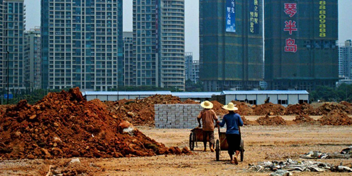 Квартиры и цены на проживание в китае 2021: пекин, шанхай, гуанчжоу