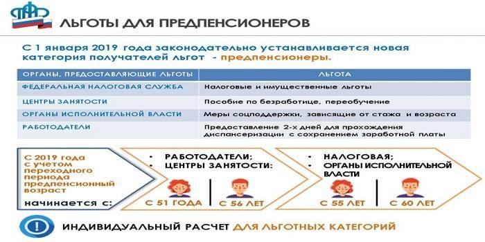 Русские школы в турции: преимущества, особенности и стоимость обучения - стиль жизни | weproject