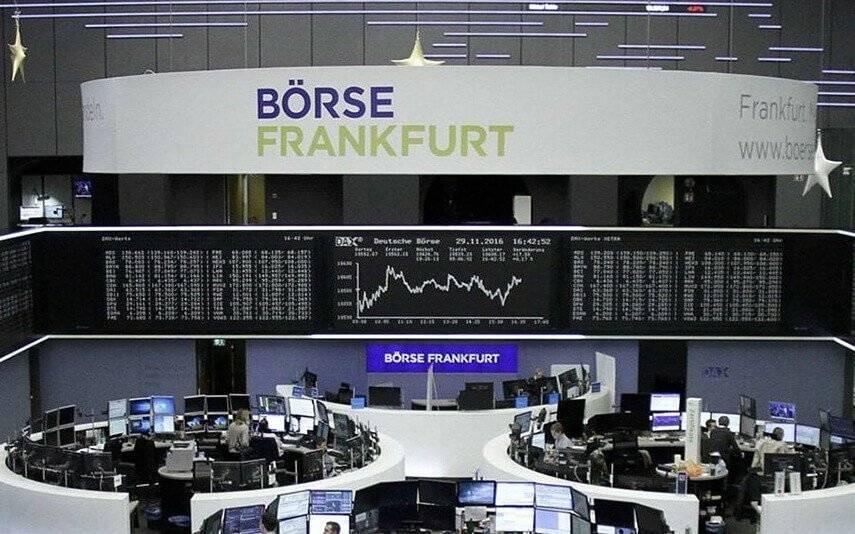 Фондовые биржи. история их возникновения и развития