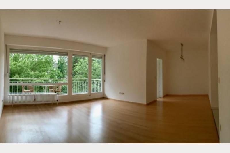 Недвижимость в городе менхенгладбахе: покупка и аренда