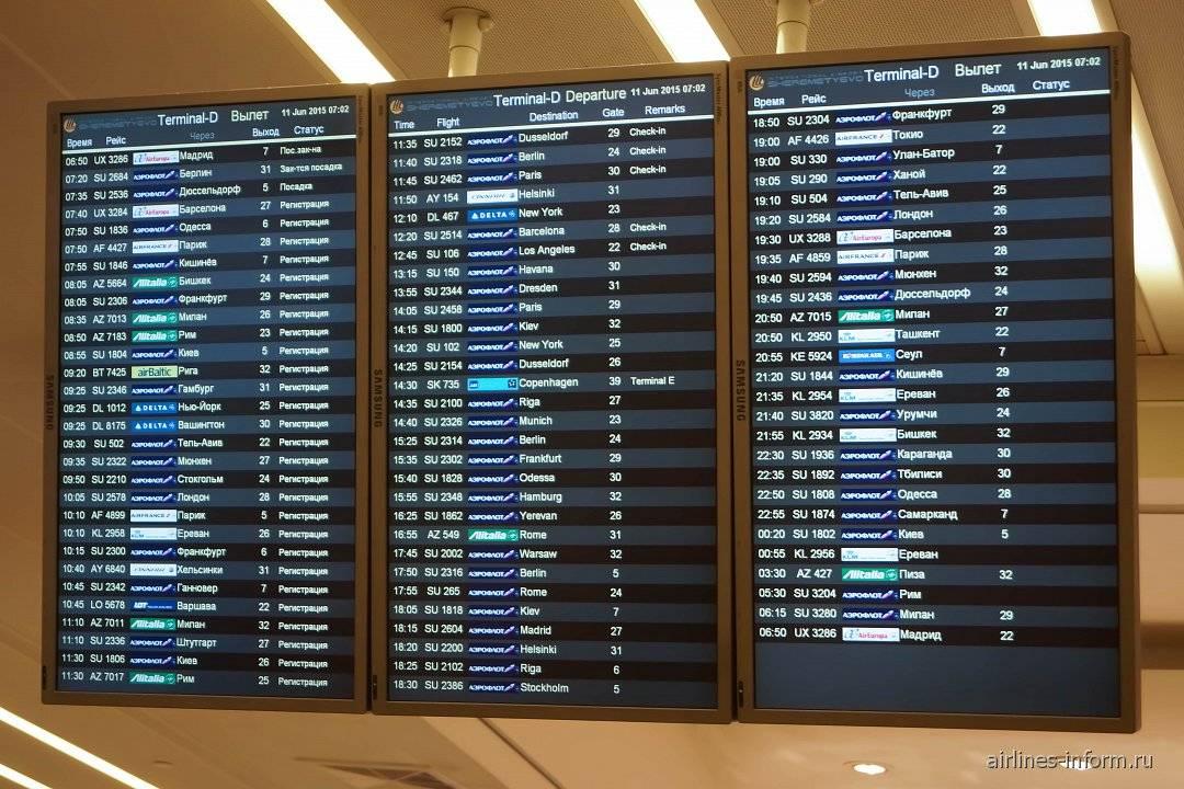 Контакты - aэропорт «рига»