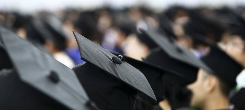 Как подтвердить образование за рубежом | медиа нетологии: образовательная платформа