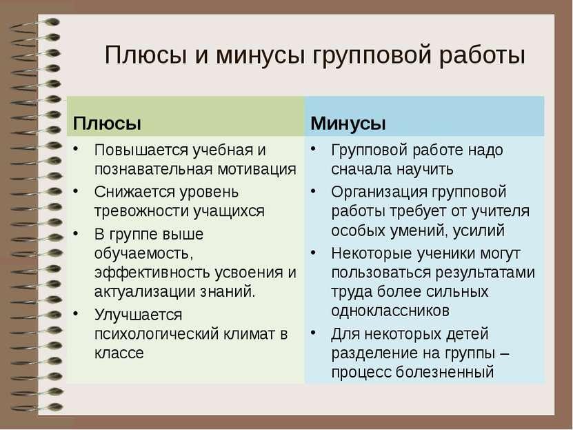 Перспективы после обучения в чехии. ожидания и реальность.