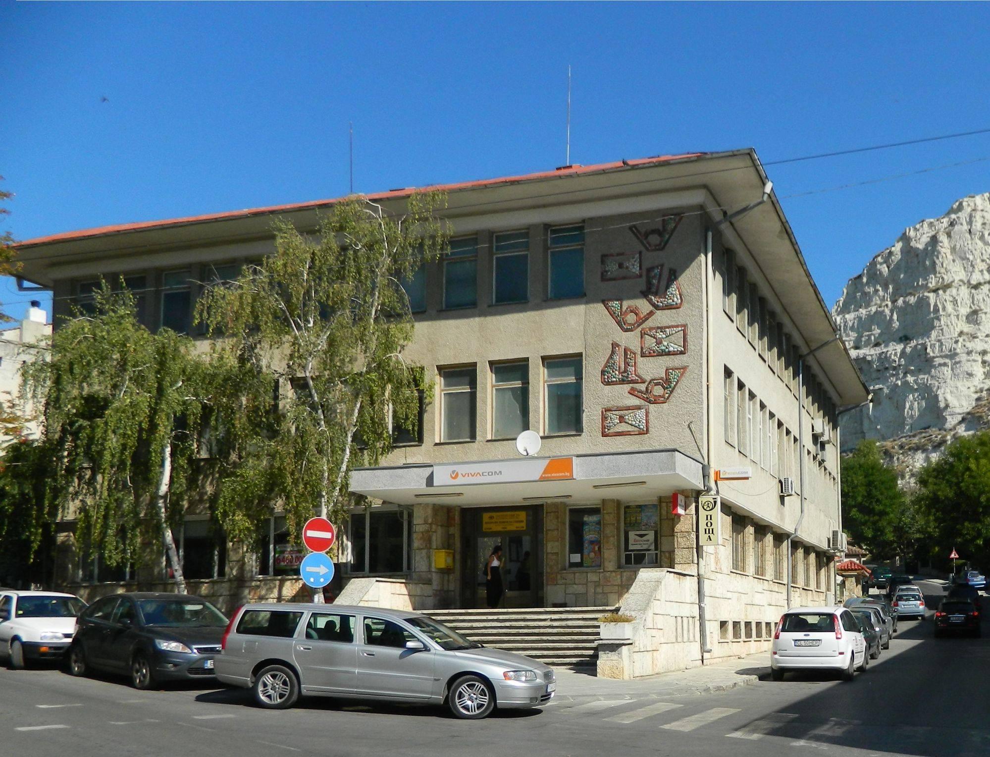 Пенсионное обеспечение в болгарии в 2021 году