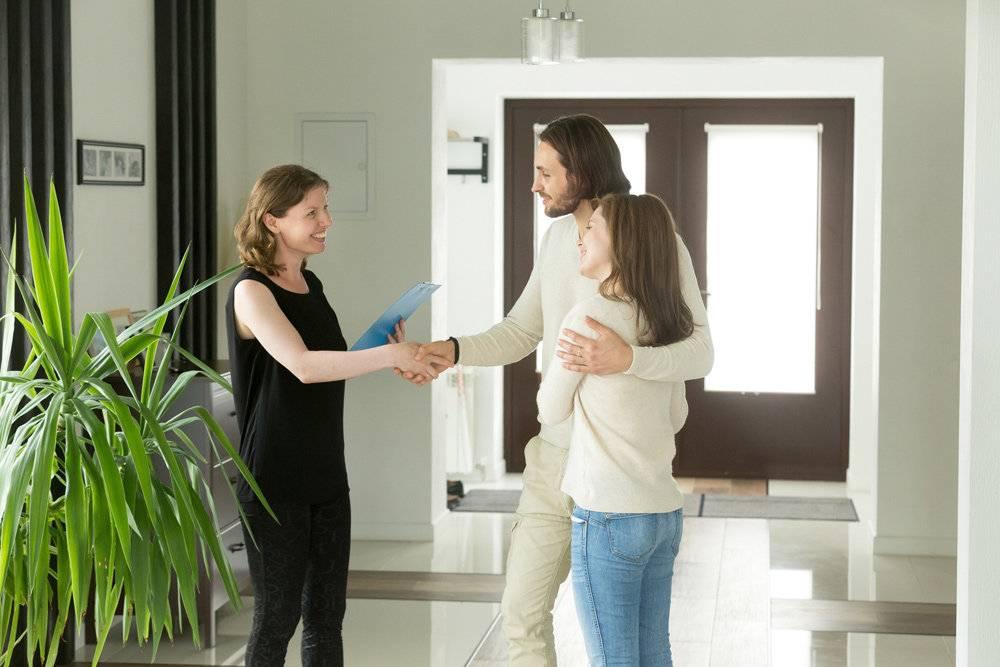 Как правильно снять квартиру, чтобы не обманули: 5 правил сьема на длительный срок без посредников