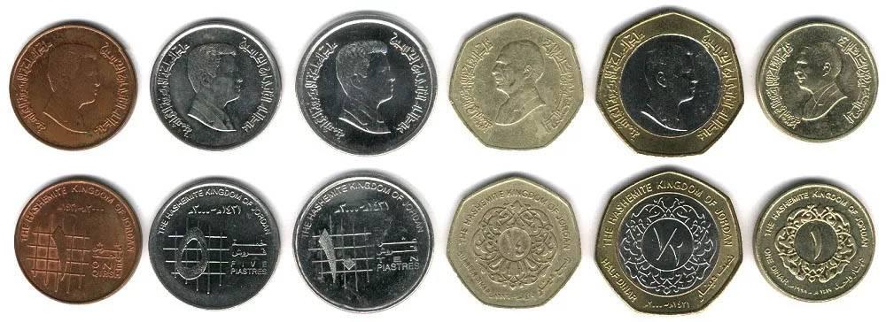 Евро (€) — официальная валюта черногории на туристер.ру