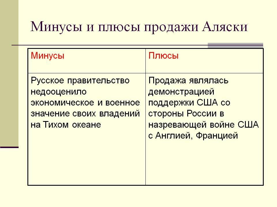 Как живут в британии? обзор россиянки за 7 лет жизни | крамола